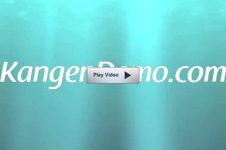Screen Shot 2013-12-13 at 17.32.11